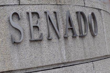 El Senado rechaza instar al Gobierno a implementar medidas contra la pobreza energética