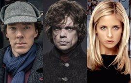 ¿Cuál es mejor personaje de televisión de este siglo?