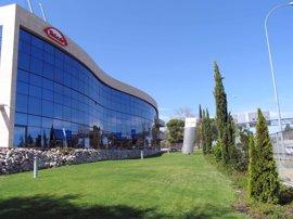 Empresas.- La EMA emite una opinión positiva para 'NINLARO' (Takeda) para el tratamiento del mieloma múltiple