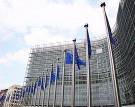 Bruselas pide un registro para los lobistas que quieran contactar con instituciones