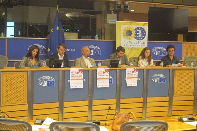 M.Canelo, J.López, J.Botella, E.Urtasun, S.López, M.Belotti