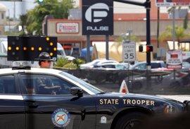 El FBI alerta sobre un posible aumento de los ataques inspirados por el Estado Islámico en EEUU