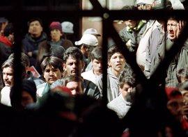 El defensor del pueblo de Bolivia lamenta que el país no garantice los DDHH a los presos