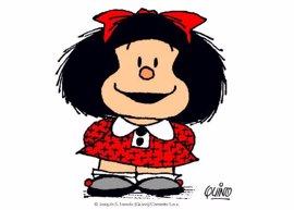 Mafalda: 52 años de reflexiones y quejas para cambiar el mundo