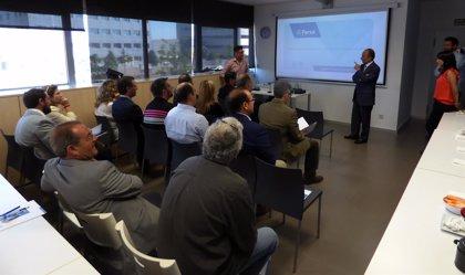 Fersa Bearings muestra sus buenas prácticas en gestión del talento e innovación