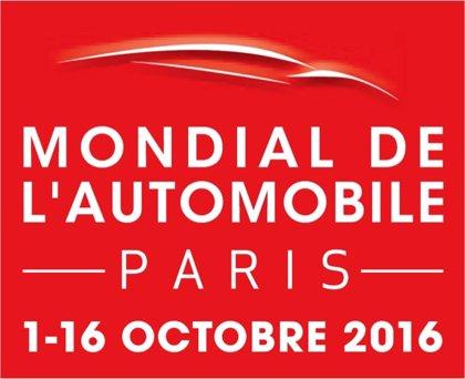 Los eléctricos de mayor autonomía marcan un Salón de París con 140 novedades