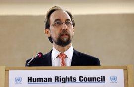 La ONU advierte de que no dudará en denunciar violaciones en el posconflicto en Colombia
