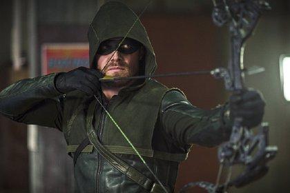 Arrow resucitará a otro personaje en el capítulo 100