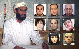 Anwar al Awlaki, una inspiración para los nuevos yihadistas cinco años después de su muerte