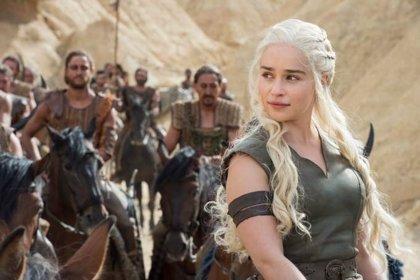 Juego de tronos: ¿Aparecerá Rhaegar en la 7ª temporada?
