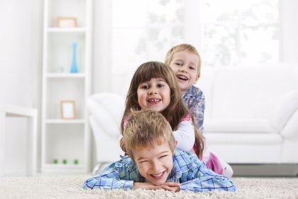 Cómo crear un entorno preparado: 5 ventajas para los niños