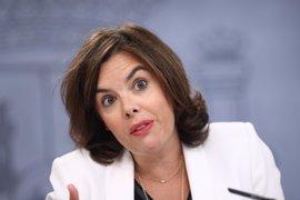 El Gobierno responde a Cataluña que no invade competencias con las 'reválidas' de ESO y Bachillerato