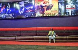 Los cines de Pakistán censuran las películas de India por solidaridad política