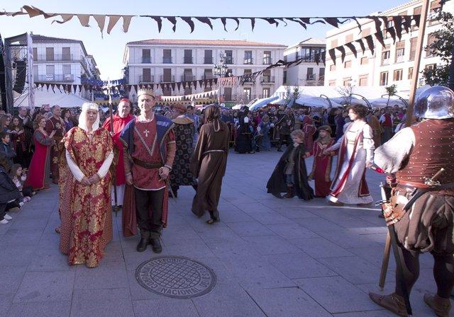Nota De Prensa | Actividades Programadas Para El 2 De Octubre En Santa Fe