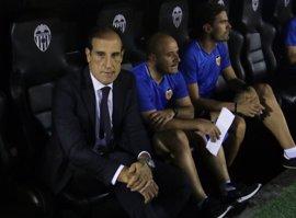 """Voro: """"Prandelli tiene los ingredientes para dirigir al Valencia y hacer un gran papel"""""""