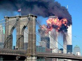 Una viuda del 11-S denuncia a Arabia Saudí por su supuesta implicación en los atentados