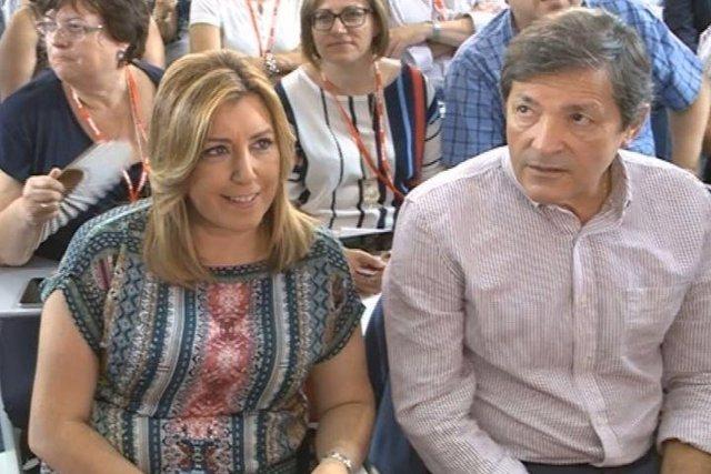 Díaz y Fernández