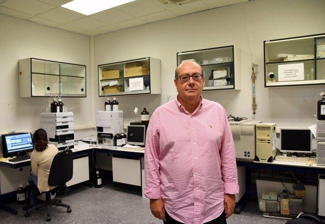 El Instituto De Tecnología Química Participa En El Desarrollo De Un Tratamiento