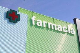 Premio nacional al mejor estudio de Economía de la Salud para un farmacéutico del Complejo Hospitalario de Navarra
