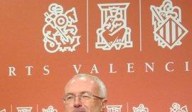 Podemos se reuniría para replantearse su apoyo al Consell si el PSOE se abstiene con Rajoy