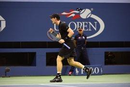 """Murray: """"Ser número uno es una motivación mayor para mí que para otros"""""""