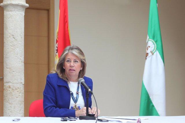 Ángelez Muñoz