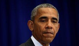 El Tribunal Supremo de Estados Unidos rechaza un recurso de Obama para impedir la deportación de inmigrantes