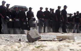Egipto anuncia la muerte de un alto cargo de Hermanos Musulmanes en un tiroteo en El Cairo