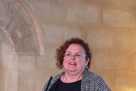 Govern espera que las obras artísticas de la Fundación Sa Nostra queden protegidas en 2017