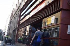 CCOO pide más inversiones públicas en Extremadura tras la subida del paro en septiembre