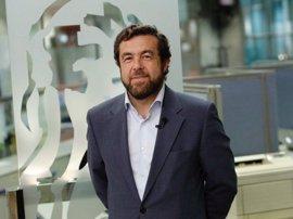 """Ciudadanos pide a Rajoy que dé pasos para negociar con el PSOE en vez de estar """"con la calculadora electoral"""""""
