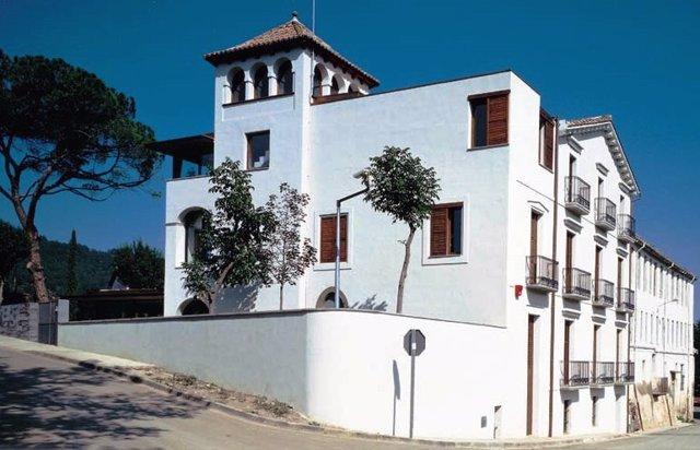 Residenia Torreblanca