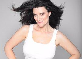 Sorteamos 2 entradas dobles para el concierto de Laura Pausini en Madrid