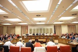 Mayoría de voces en el Grupo del PSOE ve las elecciones como lo peor, mientras la Ejecutiva de Sánchez calla
