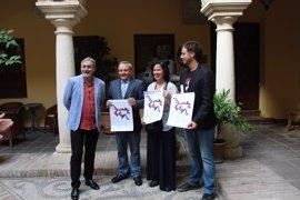 La Muestra del Audiovisual Andaluz alcanza su X edición en la Filmoteca de Andalucía