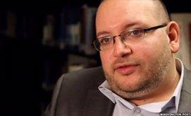 El periodista Jason Rezaian demanda al Gobierno de Irán por su encarcelamiento