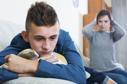 Tratamientos de drogodependencia: ¿cuándo son necesarios?