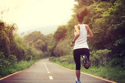 Si el cáncer llega a casa, hay que mantener el ejercicio cotidiano