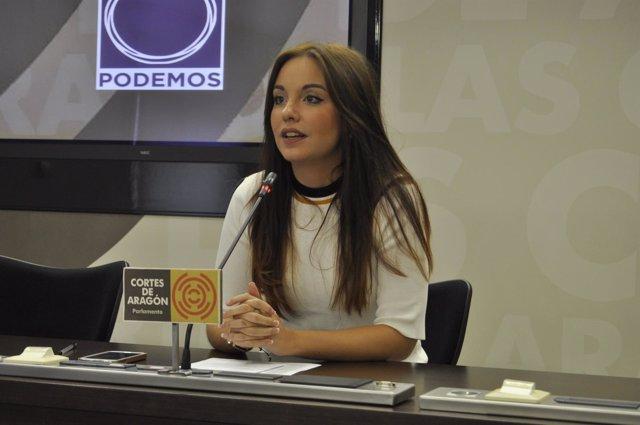 Foto 3 De Díaz