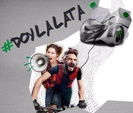 Amigos de la Tierra lanza la campaña 'Doy la lata', contra el abandono de residuos