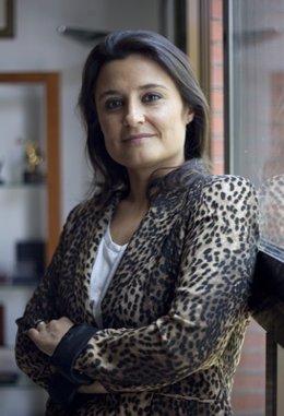 Secretaria De Estado De Igualdad, Laura Seara