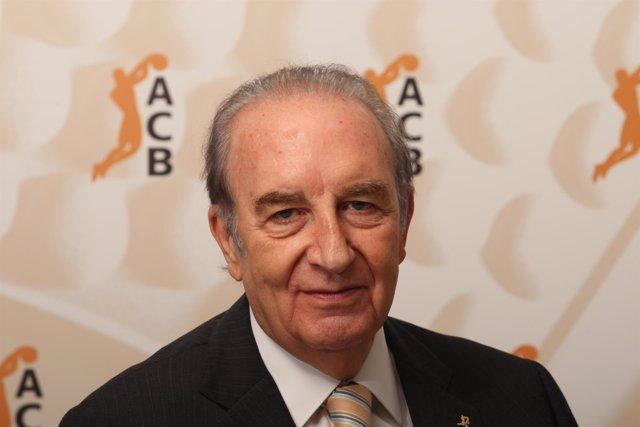 Eduardo Portela