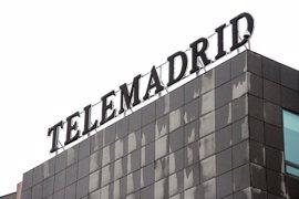 La nueva Telemadrid pone en marcha grupos de trabajo para acelerar la elección del director general pero pide paciencia