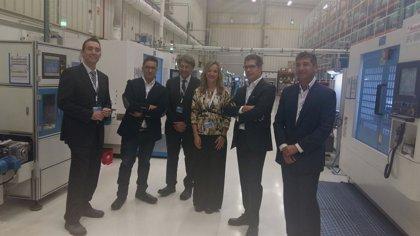 El Instituto Tecnológico de Aragón coordinará el proyecto STREAM-0D