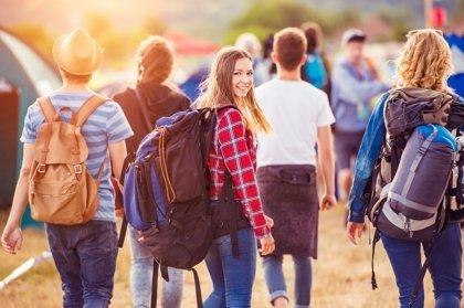El cerebro de los adolescentes se adapta al aprendizaje