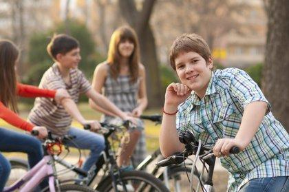 Adolescentes obesos: adultos ancianos y enfermos