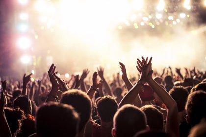 Discotecas: el descubrimiento de los adolescentes