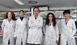 El uso de la vancomicina oral produce alteraciones en la microbiota intestinal