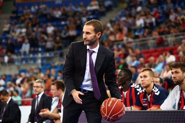 Sito Alonso (Baskonia)