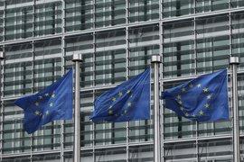 """La UE realizará """"test de resistencia"""" de la frontera exterior a partir de enero"""